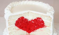 вкусы любви
