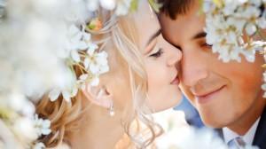 ценность любви, трудно любить. психология взаимоотношений мужчина и женщина
