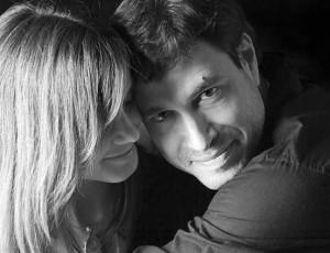 Отношения Мужчина и Женщина.Любовь