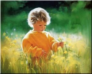 Картинки красивых детей,дети картинки, картинки детство