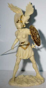 Мифология богини,древнегреческая мифология,женский архетип богини Афины