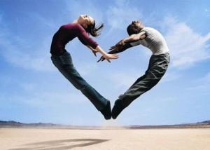 ценность любви,любить трудно,манипуляции в общении