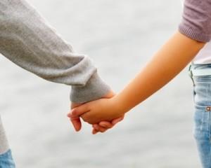 дружба мужчины и женщины нежность