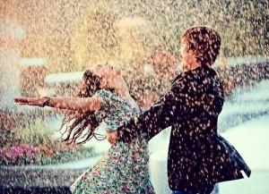любовь и творчество,печальная любовь,мгновенья счастья