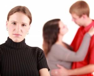 отношения с женатым мужчиной муж жена любовница любовница женатого мужчины