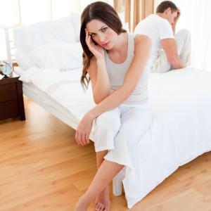 Оргазм у женщин,как достичь оргазм,психология оргазма