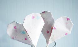 origami-valent-01