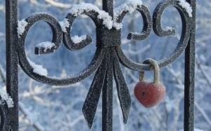 трудно любить,манипуляции в общении,ценность любви