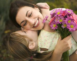 день рождения мамочки,слова любимой маме