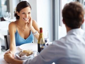 где найти любовь, онлайн сайт знакомств, психология отношений мужчина и женщина