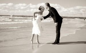 женские советы,стратегии отношений,любовь мужчины к женщине