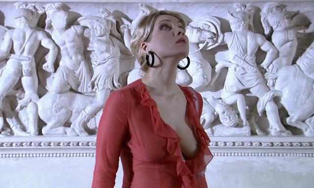 filmi-erotika-moya-lyubov