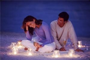 романтика отношения. как сохранить отношения,расставания в любви