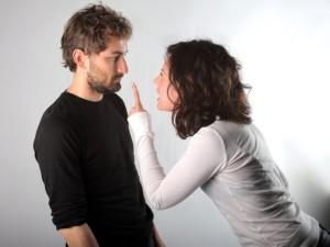 психология взаимоотношений, трудно любить,семейные роли