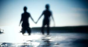 семейные роли, типы семейных отношений, психология отношений мужчина и женщина