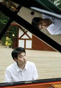 романтические мелодии,композитор yiuruma,красивая музыка