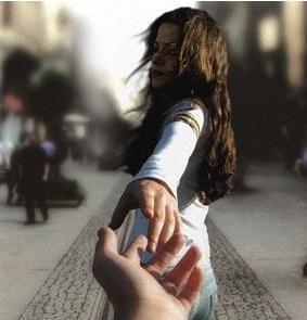 когда уходит любовь, раставанье, психология мужчины и женщины отношения