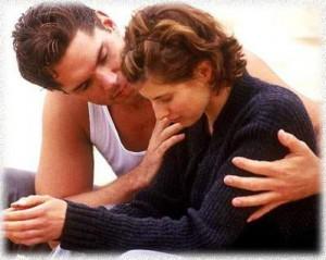 любовная зависимость, как избавиться от ревности,психология ревности