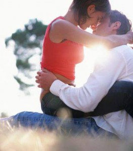 взаимоотношения мужчины и женщины, ошибки во взаимоотношениях,слушать и слышать