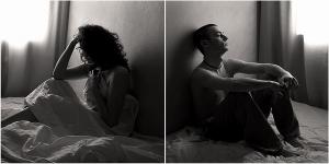 когда уходит любовь, расставанье, психология мужчины и женщины отношения