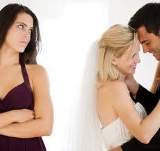 как избавиться от ревности,ревность и любовь, зависимость в отношениях
