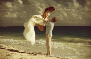 любовная зависимость, психология ревности, сексуальная завсисмость