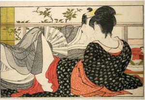 эротические гравюры, старая эротика,ретро секс фото