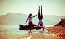 время изменить жизнь,психология отношений мужчина и женщина,пришло время любить