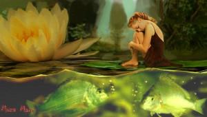 женская сказка, сказки для взрослых на новый лад. сказочные сценарии