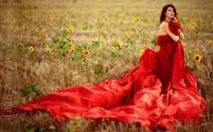 сказочные истории, игры и любовь в постели, Красная шапочка и Волк