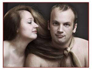 Любовная зависимость,психология мужчины и женщины, как избавиться от зависимости
