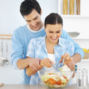 психология отношений мужчина и женщина, пришло время любить, хочу изменить жизнь