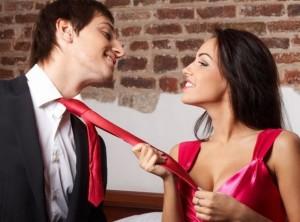 психология отношений мужчина и женщина,хочу изменить жизнь,пришло время любить