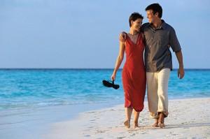 верность в отношениях,любовная зависмость, психолгия отношений мужчина и женщина, как избавиться от любовной зависимости