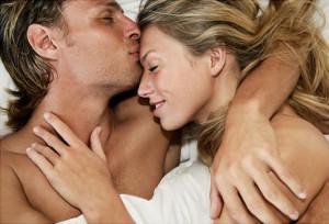 энергия секса, сексуальная энергия,совершенствование сексуальной энергии