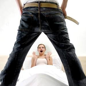 психология сексуальности, мужская сексуальность. женская сексуальность