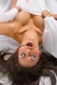 физиология женского оргазма, эрогенные зоны женщины,стимулирование клитора