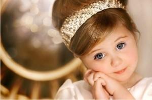 архетипы,капризная принцесса,как стать принцессой