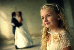 как стать принцессой, архетипы,ищу принцессу