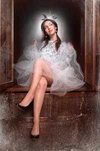 капризная принцесса, архетипы,женюсь на первой встречной Принцессе