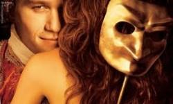 путь к сердцу женщины, искусство манипуляции,соблазнение, пикап