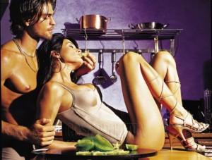 продукты повышают потенцию, мужская потенция,сексуальные желания
