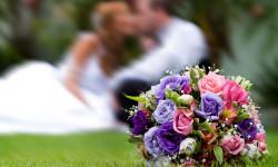 психология отношений мужчины и женщины,интимная близость,сексуальность