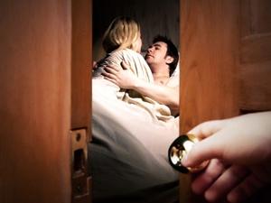измены сексуальность любовь отношения