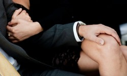 Архетипы Сексуальность Сексология