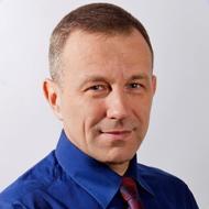 отзывы про Татьяну Славину